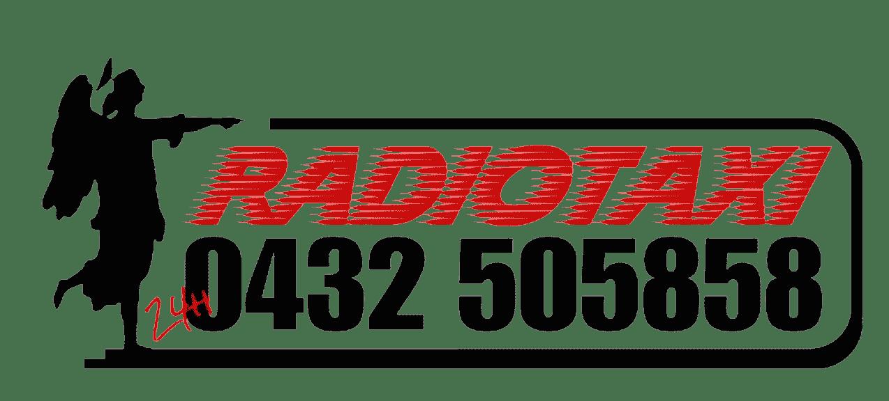 radio taxi udine chiama ora il tuo taxi online