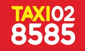taxi 028585 milano - prenota ora la tua corsa in taxi