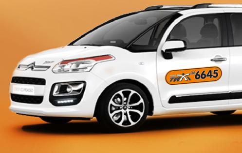 tariffe taxi roma - scarica intaxi e prenota il taxi su roma capitale in pochi click