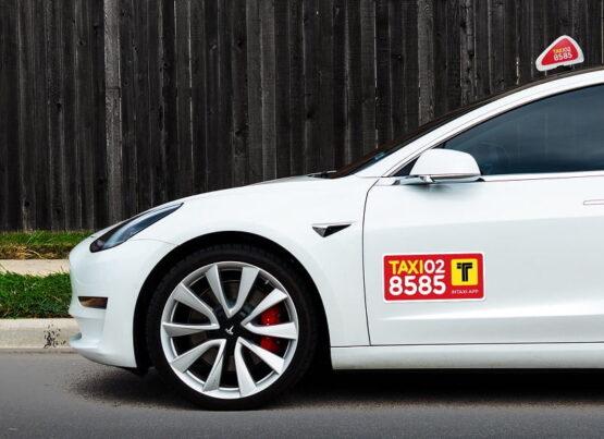 milano radio taxi 028585 - il taxi di milano da oltre 60 anni