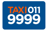 torino 0119999 - torino intaxi - prenota o chiama il tuo taxi a Torino e in provincia