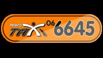 prenotazione taxi roma tramite app intaxi - 066645