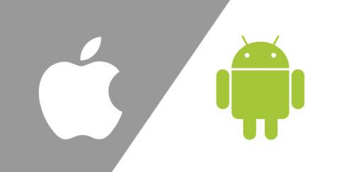 scarica app taxi da apple store e android