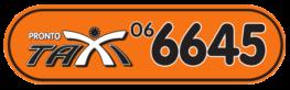 066645 taxi roma - prenota ora