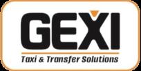taxi a genova, prenotazione online con app intaxi