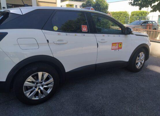 licenza taxi - come ottenerla a milano e quali sono i requisiti
