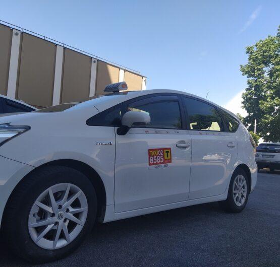 tariffe taxi milano - scarica la app intaxi per prenotare il tuo taxi